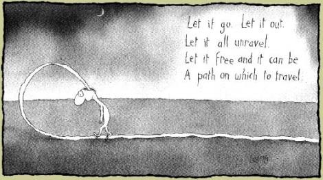 leunig_cartoon