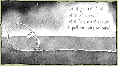 leunig_cartoon